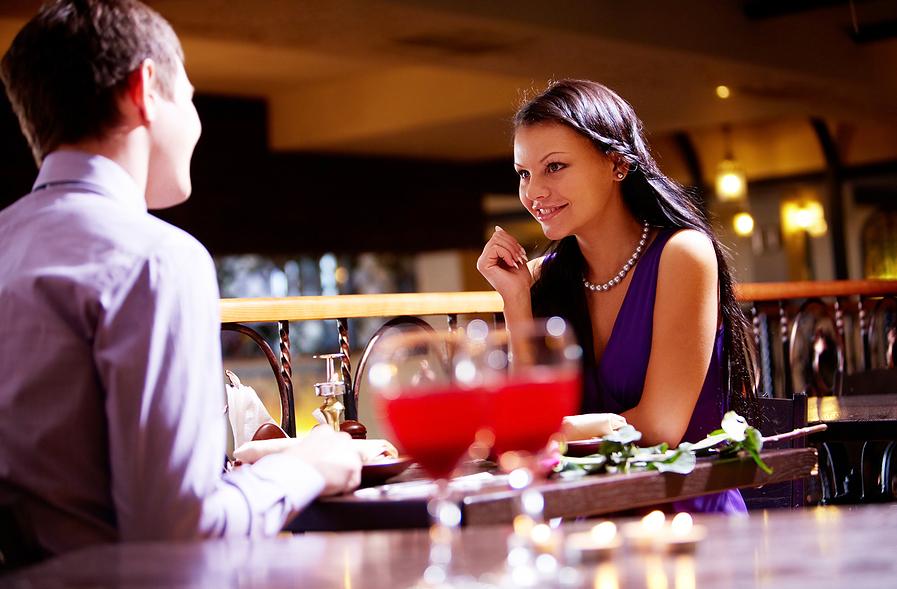 категории сколько стоит сводить девушку в кафе взять ипотеку частные