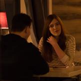 Экспресс знакомства свидания вслепую харьков поиск знакомства крым керчь